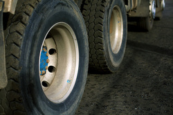 24 hr commercial  truck tyres in stock today